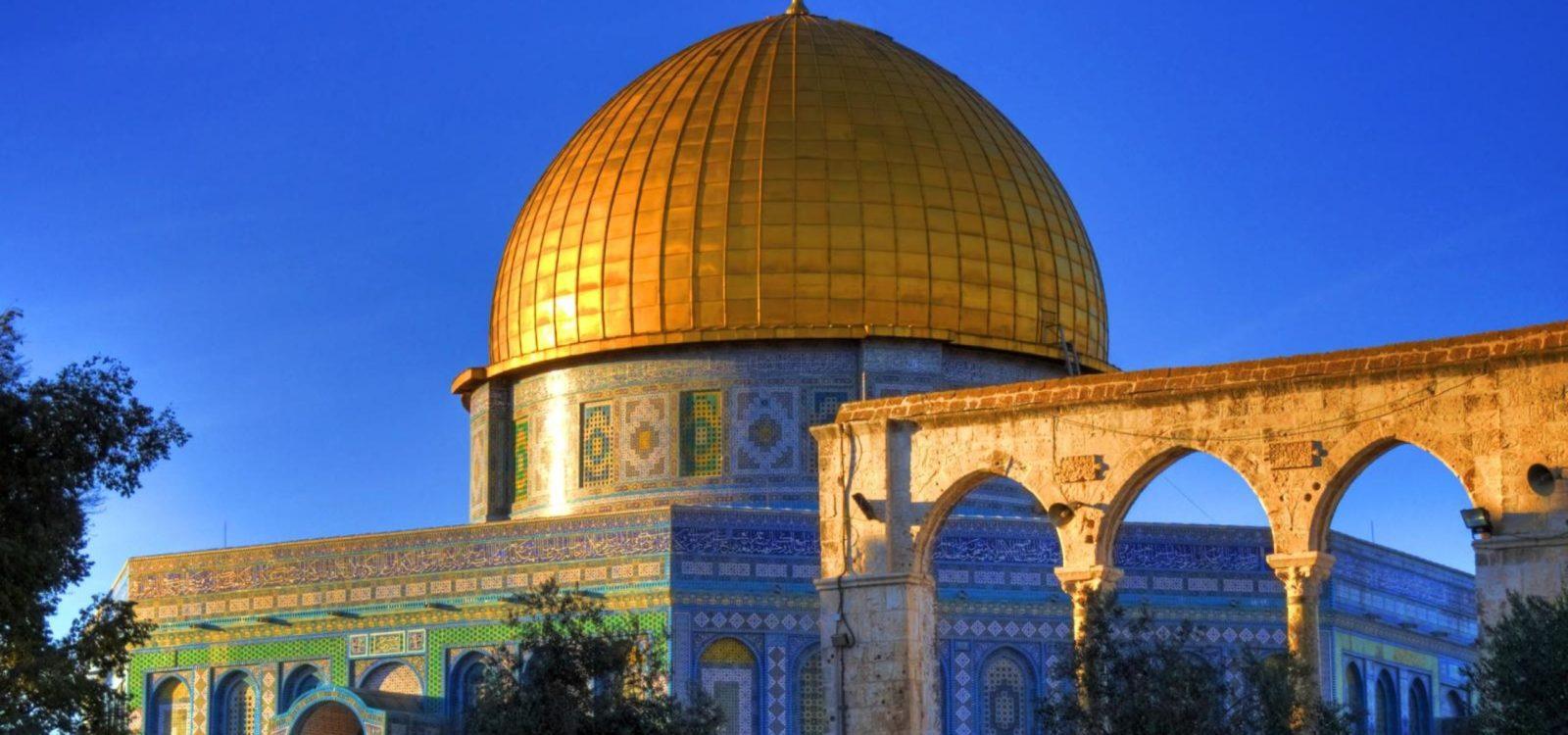 Pompes funèbres musulmanes – KITAB WA SUNNA